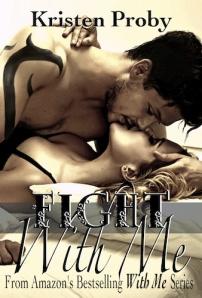 FWM cover