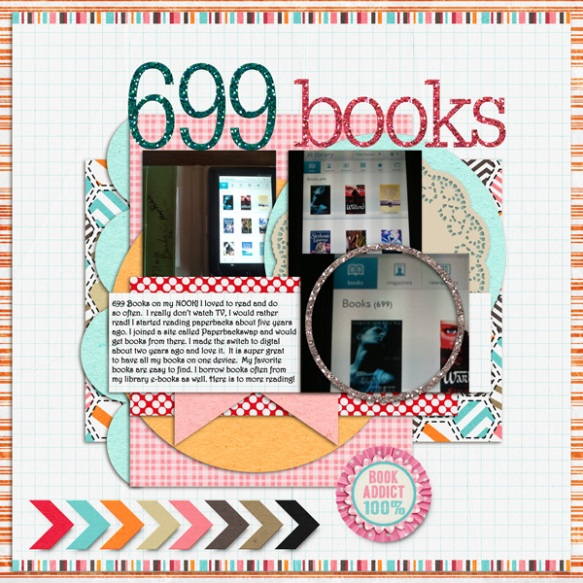 699-Books